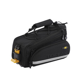 TOPEAK RX Trunkbag Tour DX sac de selle